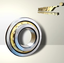 313891Mill Rolling Bearing