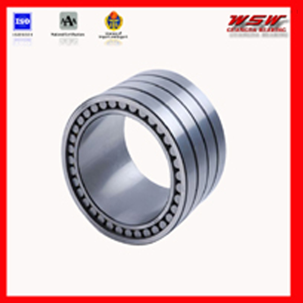 FC672736 Cylindrical Roller Bearing